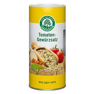 Tomaten Gewürzsalz Dose