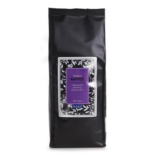 b* Hochlandkaffee gemahlen