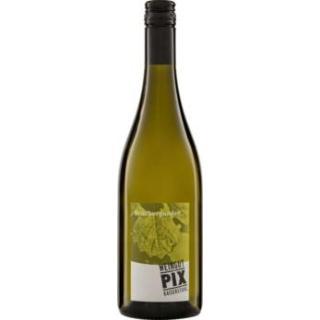 Grauburgunder Gutswein Weingut Pix
