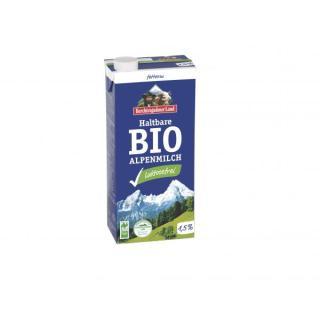 H-Milch 1,5% laktosefrei