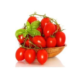 Tomaten, Dattel-Cocktail