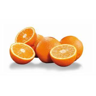 Orangen,Saft