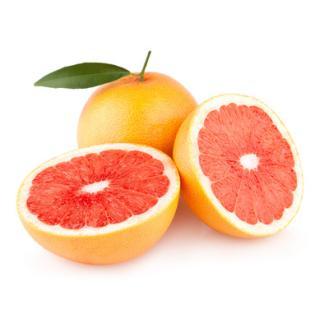 Grapefruits rot, kg