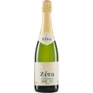 ''Zera'' Chardonnay Secco        alkoholfrei