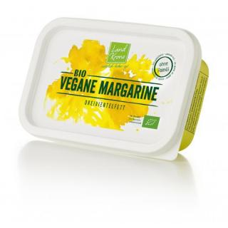 Margarine vegan palmölfrei