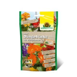 DüngeSticks Blühpflanzen