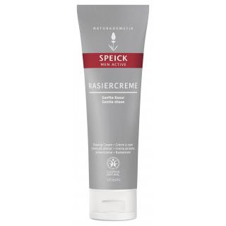 Men Active Rasiercreme