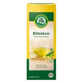 Blütenkuss Tee TB