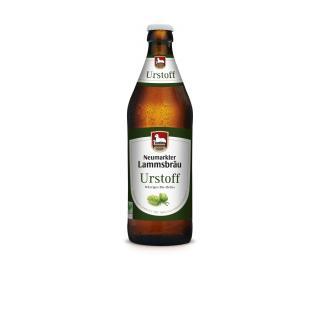 Urstoff-Bier
