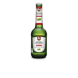 Schankbier alkoholfrei 0,33 l