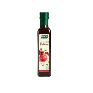 Balsam Granatapfel