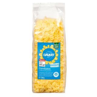 Cornflakes ungesüsst