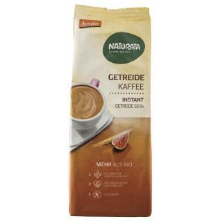 Getreide-Kaffee Nachfüller