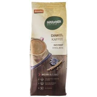 Dinkelkaffee Instant Nachfüller