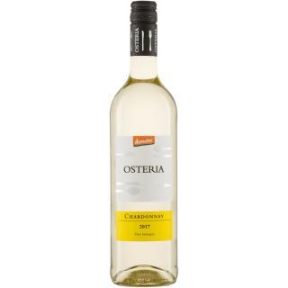 Chardonnay ''Osteria'' IGT