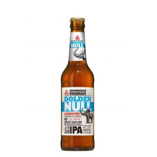 Dolden Null (alkoholfrei)