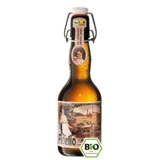 Fidelio-Bier