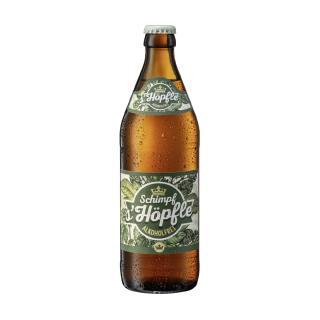 s''Höpfle, alkoholfrei