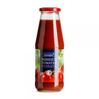 b* Tomaten Passata