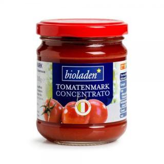 b* Tomatenmark Concentrato