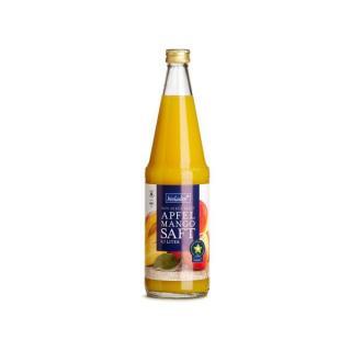 b* Apfel Mango Saft
