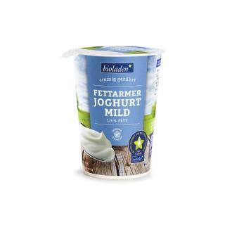 b* Joghurt Natur cr.1,5%