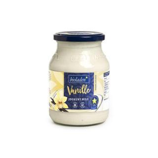 b* Joghurt Vanille