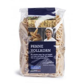 b* Penne Vollkorn