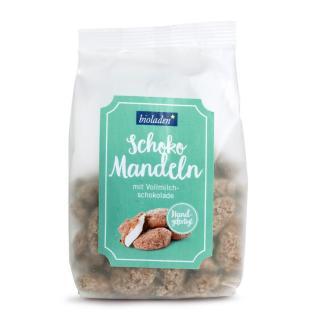 b* Schoko Mandeln VM