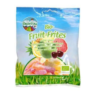Fruit-Frites