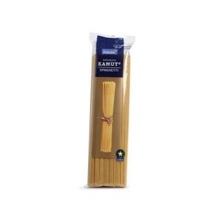 b* Kamut Spaghetti
