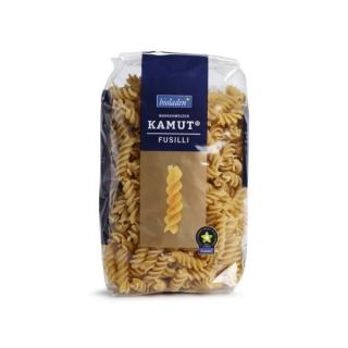 b* Kamut Fusilli