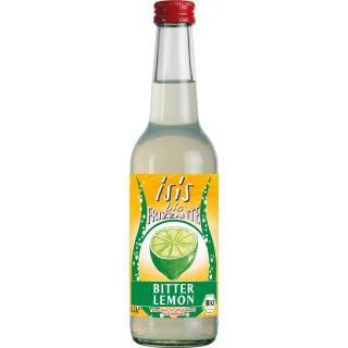 Isis Bitter Lemon