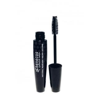 Mascara Vegan Volume black
