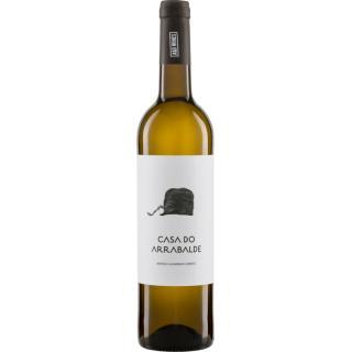 ´Casa do Arrabalde´ Vinho Verde DOC A&D Wines