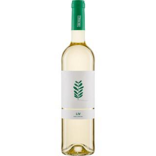 ´Liv´ Vinho Verde DOC A&D Wines