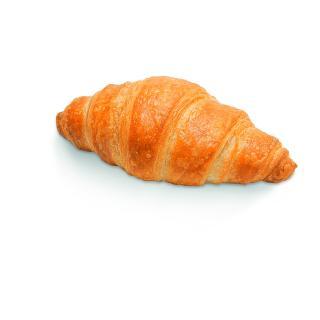 Veganes Croissant