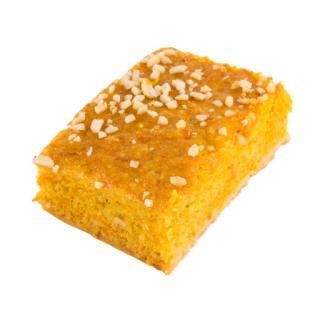 Kuchen EMÜ (tägl. wechselnd)