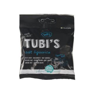 Salzlakritz Tubis