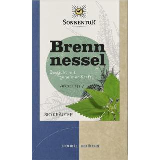 Brennnessel Tee TB