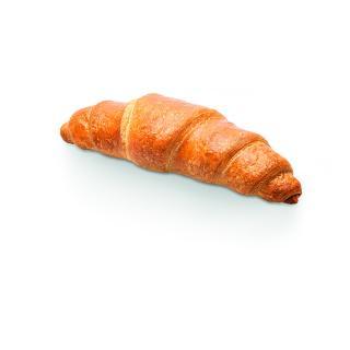 Dinkel-Croissant Vollkorn